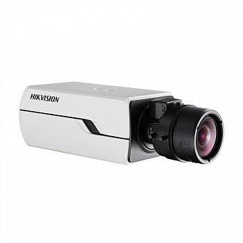 Организация видеоконтроля на автомойках и СТО