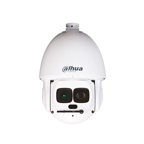 Speed Dome IP камера Dahua DH-SD6AL240-HNI