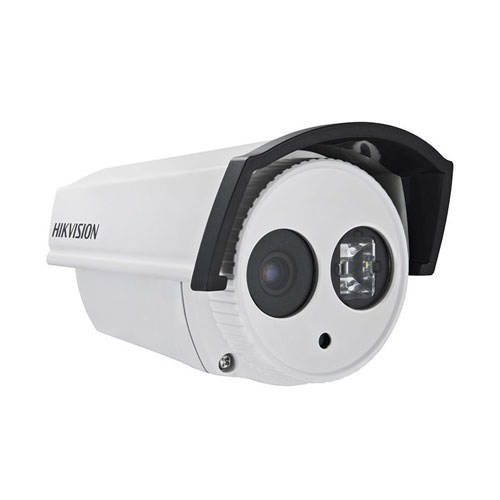 Камера Hikvision DS-2CE1682P-IT1 — фото 2