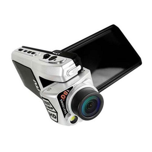 автомобильный видеорегистратор камерой 5 мп