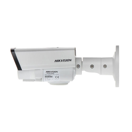 Камера Hikvision DS-2CE15C2P-VFIR3 — фото 2