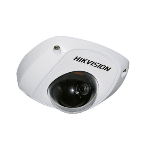 IP камера Hikvision DS-2CD7153-E