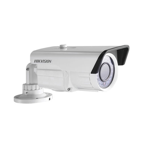 Камера Hikvision DS-2CE15C2P-VFIR3 — фото 3