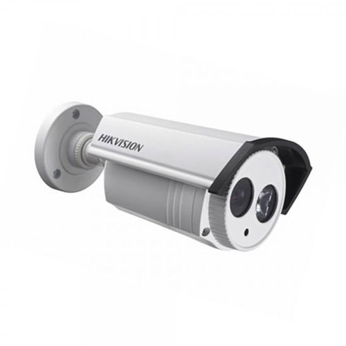 Камера Hikvision DS-2CE1682P-IT1 — фото 1