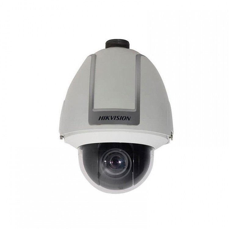 Speed Dome IP камера DS-2DE4182-AE