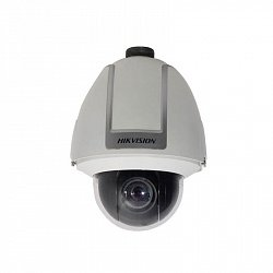Speed Dome IP камера DS-2DF5284-A