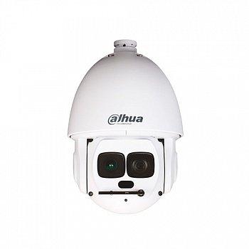Камера Dahua