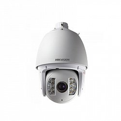 Speed Dome IP камера DS-2DF7284-A