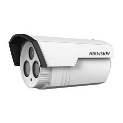Видеокамера Hikvision DS-2CE16C2P-IT5