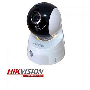 Как выбрать камеру видеонаблюдения для магазина?