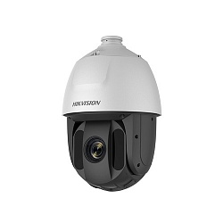 Speed Dome IP видеокамера DS-2DE5225IW-AE