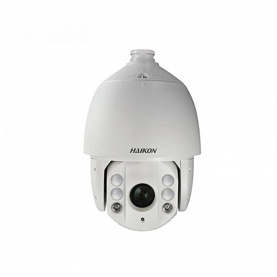 Speed Dome IP видеокамера DS-2DE7174-A