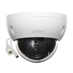 Speed Dome IP камера Dahua DH-SD22204T-GN