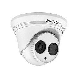 Видеокамера Hikvision DS-2CE5682P-IT3