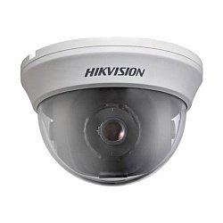Камера Hikvision DS-2CE5582P